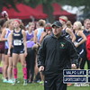 Culver_Invite_VHS_girls_1 jpg (5)
