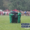Culver_Invite_VHS_girls_1 jpg (12)
