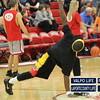 Harlem-Wizards-at-PHS-2012 035