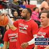 Harlem-Wizards-at-PHS-2012 059