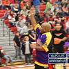 Harlem-Wizards-at-PHS-2012 036