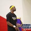 Harlem-Wizards-at-PHS-2012 053