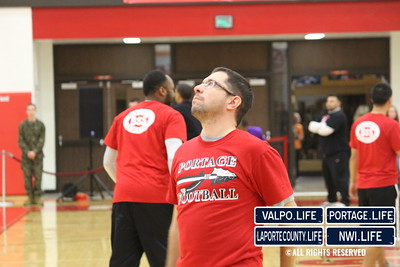 Harlem-Wizards-at-PHS-2012 014
