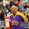 Harlem-Wizards-at-PHS-2012 040
