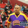 Harlem-Wizards-at-PHS-2012 043
