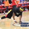 Harlem-Wizards-at-PHS-2012 034