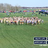 XC_boys_state_1 (13)