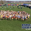 XC_boys_state_1 (19)