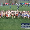 XC_boys_state_1 (9)