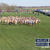 XC_boys_state_1 (14)