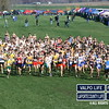 XC_boys_state_1 (21)