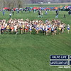 XC_boys_state_1 (10)