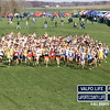 XC_boys_state_1 (18)