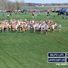 XC_boys_state_1 (11)