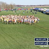 XC_boys_state_1 (15)