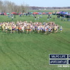 XC_boys_state_1 (12)