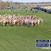 XC_boys_state_1 (16)