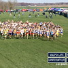 XC_boys_state_1 (17)