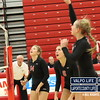 Portage-vs-MC-volleyball-10-9-12 154