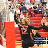 Portage-vs-MC-volleyball-10-9-12 103