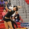 Portage-vs-MC-volleyball-10-9-12 110