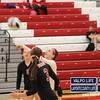 Portage-vs-MC-volleyball-10-9-12 046
