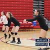 Portage-vs-MC-volleyball-10-9-12 157