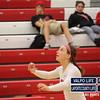 Portage-vs-MC-volleyball-10-9-12 061