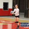 Portage-vs-MC-volleyball-10-9-12 083