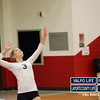 Portage-vs-MC-volleyball-10-9-12 086