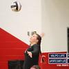 Portage-vs-MC-volleyball-10-9-12 008