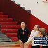Portage-vs-MC-volleyball-10-9-12 074