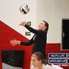 Portage-vs-MC-volleyball-10-9-12 004