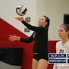 Portage-vs-MC-volleyball-10-9-12 014