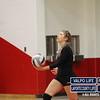 Portage-vs-MC-volleyball-10-9-12 160