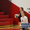 Portage-vs-MC-volleyball-10-9-12 039