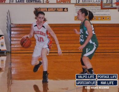 VHS-vs-LHS-Girls-Basketball-12-14-12 (9)
