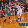 VHS-vs-LHS-Girls-Basketball-12-14-12 (48)