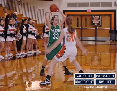 VHS-vs-LHS-Girls-Basketball-12-14-12 (1)