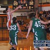 VHS-vs-LHS-Girls-Basketball-12-14-12 (16)