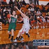 VHS-vs-LHS-Girls-Basketball-12-14-12 (44)