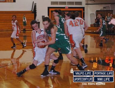 VHS-vs-LHS-Girls-Basketball-12-14-12 (12)