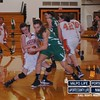 VHS-vs-LHS-Girls-Basketball-12-14-12 (12)