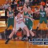 VHS-vs-LHS-Girls-Basketball-12-14-12 (18)