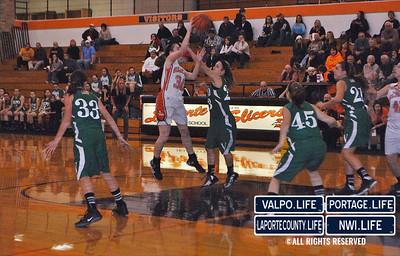 VHS-vs-LHS-Girls-Basketball-12-14-12 (14)
