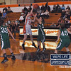 VHS-vs-LHS-Girls-Basketball-12-14-12 (14)