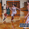 VHS-vs-LHS-Girls-Basketball-12-14-12 (38)