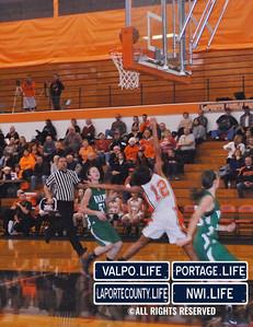 VHS-vs-LHS-Girls-Basketball-12-14-12 (15)