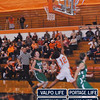 VHS-vs-LHS-Girls-Basketball-12-14-12 (15)