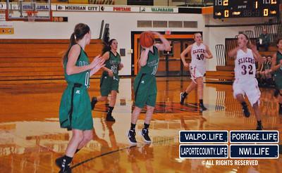 VHS-vs-LHS-Girls-Basketball-12-14-12 (39)